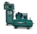 CA Series compressors