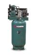 CT Series air compressor