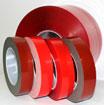 Acrylic Foam Tape (AFT)