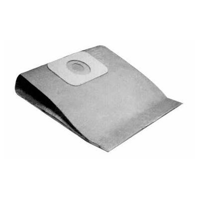 Milwaukee 49-90-0305 Paper Filter Bags