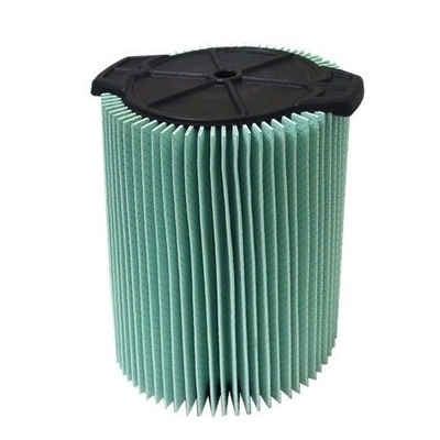Ridgid 97457 5-Layer Allergen Filter