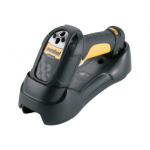 Symbol LS3578-ER Bluetooth Cordless Long-Range Scanners