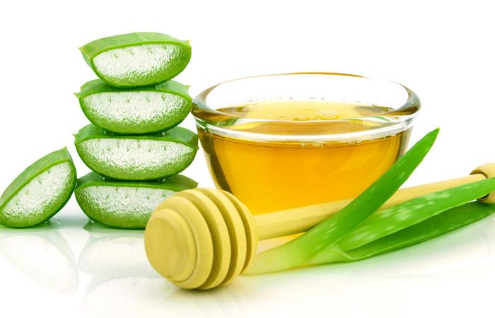 Aloe Vera Juice Manufacturer in Surat Gujarat India by Krishna Farm | ID -  2997682