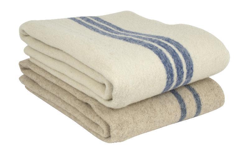 Army Blankets (Army blankets)