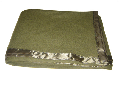 Defense Blankets (Defense blankets)