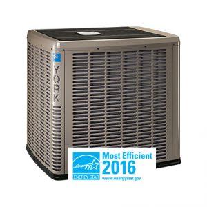 CZH Air Conditioner