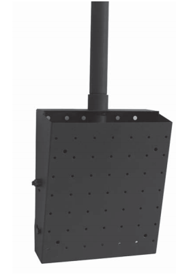FSCT Ceiling mount
