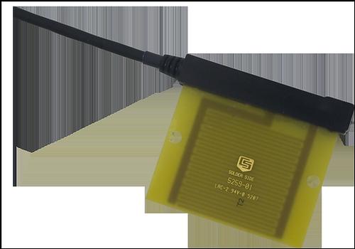 Leaf Wetness Sensors