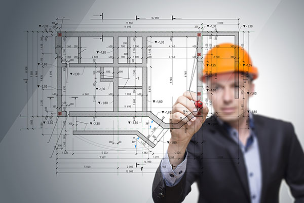 Services Fire Protection System Design Engineering From Pune Maharashtra India Id 3228477