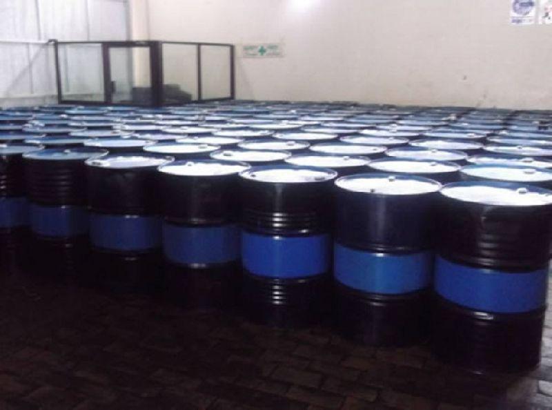 MC-3000 Cutback Bitumen