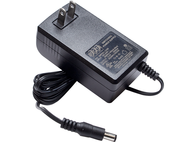 CPE POWER ADAPTERS