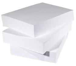 A4 Copier Paper (009/006)