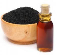 Black Seed Oil (29RK14112017)