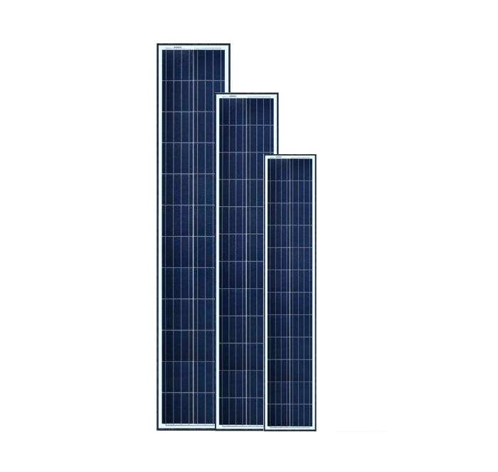 Capsol Flexible Solar Panel