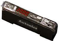 Bf5r-d1-n, Fiber Optic Amplifiers