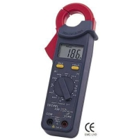 Digital Clamp Meter ,Dcm 036