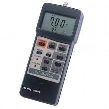 pH Meter, pH705