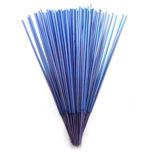 Scented Incense Sticks