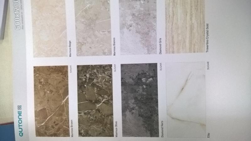 Ceramic Tiles, Vitrified Tiles Manufacturer in Haryana India by ...