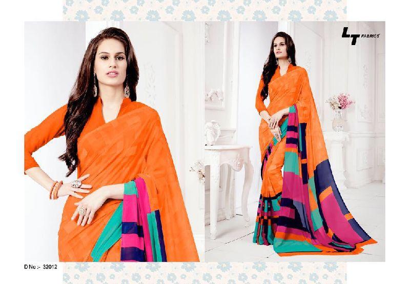 61549ff6 lt zara vol 20 weightless fancy sarees Manufacturer in Bihar India ...