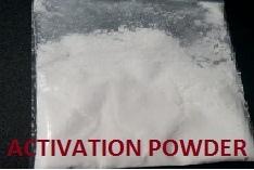 Anti V-Activation Powder