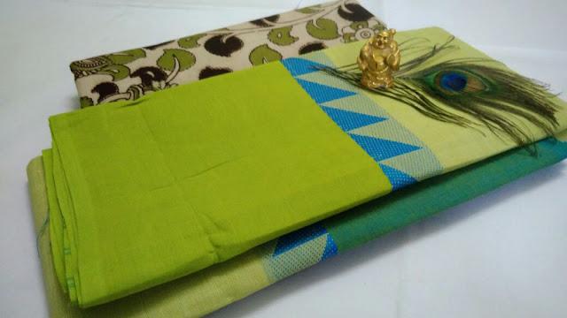 1fa5d02ba9 Chettinad Cotton Sarees Manufacturer in Tamil Nadu India by indigo ...