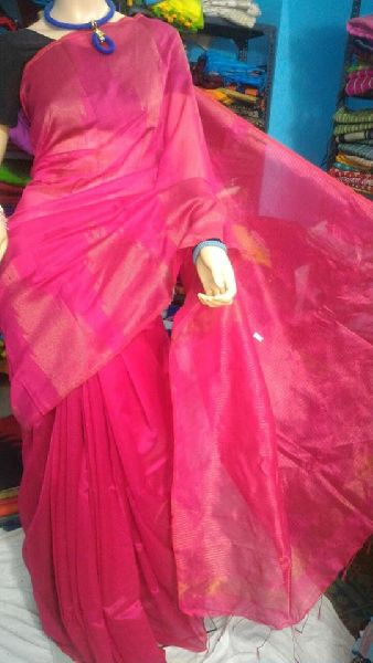 49ced1b3bb temple design cotton silk sarees Manufacturer in Tamil Nadu India by ...