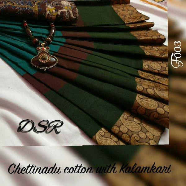 ccd8d69ade dsr chettinad cotton sarees Manufacturer in Tamil Nadu India by ...