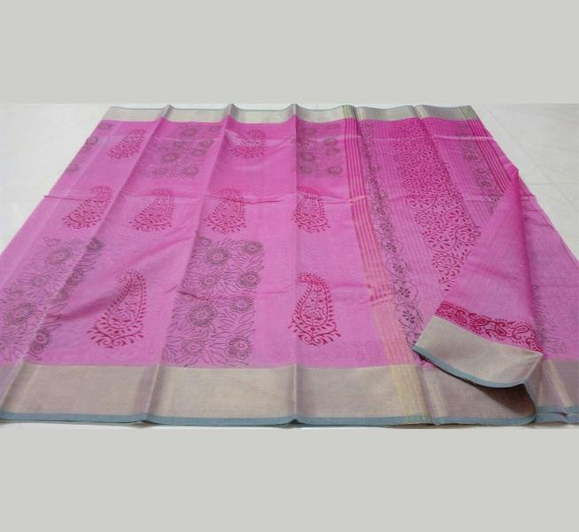 402d399769 Kota Cotton sarees Manufacturer in Tamil Nadu India by indigo mart ...