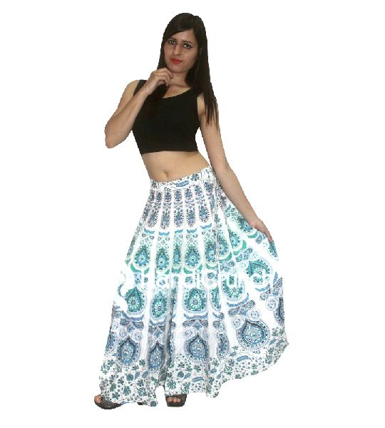 fe94f2074b designer long wrap skirt (12683). Business Directory» Womens Clothing » Rapron  Skirts