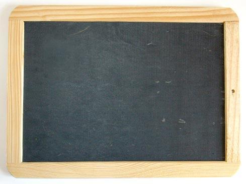 Buy Writing Board from Monex Sales Corporation, New Delhi, India ...