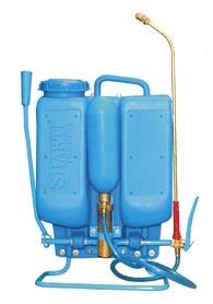 Knapsack Sprayer (SKP-90) (Knapsack Sprayer (SK)
