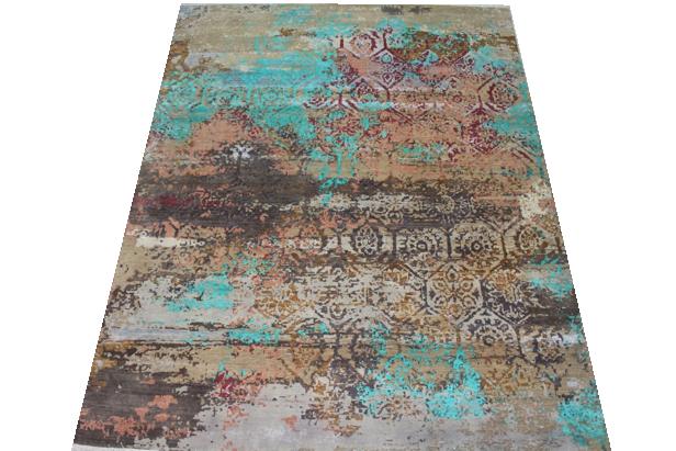 living room carpets (UDWOO538)