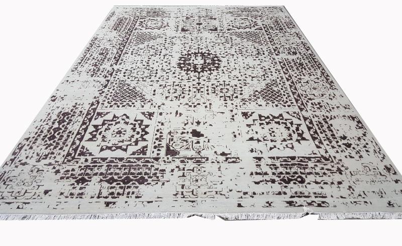 living room Carpet (UDWOO545)
