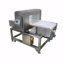 Buy Metal Detector Machines from New Imperial Associates ...