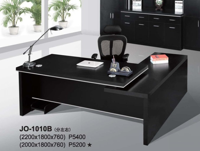 buy office table from ntuple furniture co ltd china id