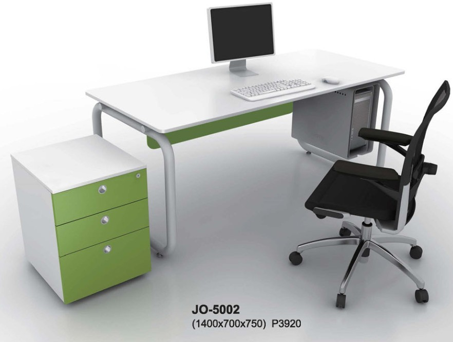 Modern Office Desk (JO-5002)