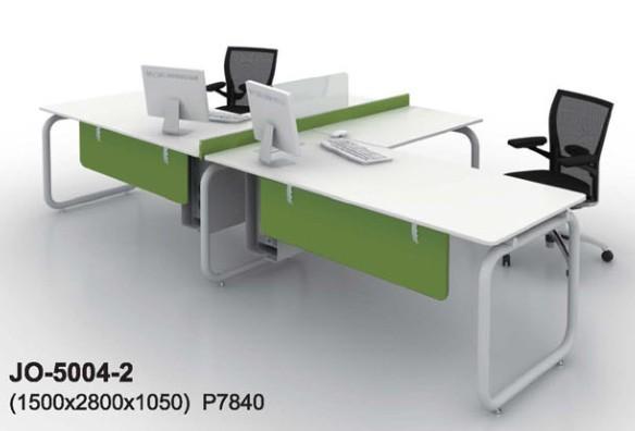 modern office workstations. Modern Office Workstation (JO-5004-2) Workstations R