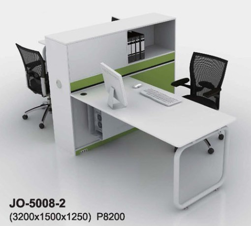 buy modern office workstations from ntuple furniture co ltd china