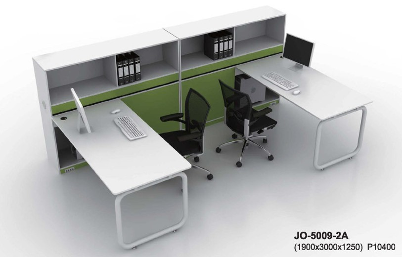 Buy Modern Office Workstation From Ntuple Furniture Co