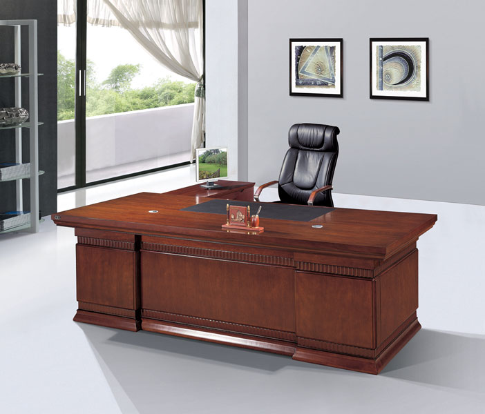 Buy sell manager table office table office furniture from for Table 0 manger