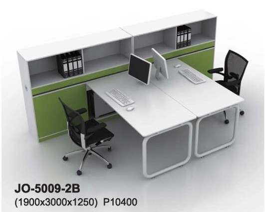modern office workstations. Modern Office Workstation (#JO-5009-2B) Workstations T