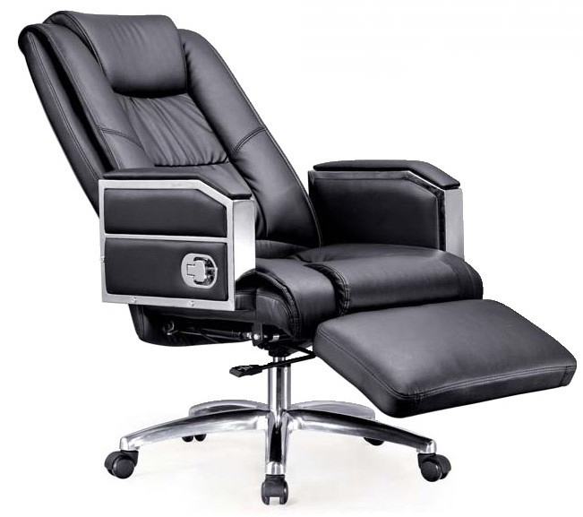 buy office executive chair manager chair office chair tiltable