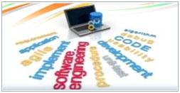 Web Application Developments Service
