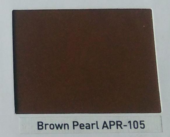 Brown Pearl APR - 105