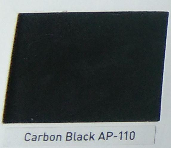 Carbon Black AP - 110