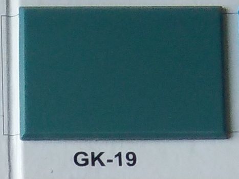 GK - 19 Granite Korean High Gloss