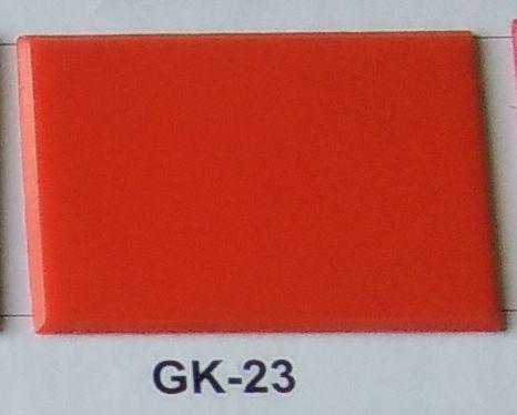GK - 23 Granite Korean High Gloss