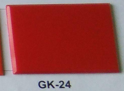 GK - 24 Granite Korean High Gloss