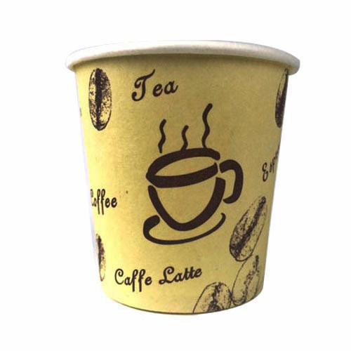150ml Disposable Paper Cups Manufacturer in Bhubaneswar
